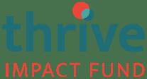 Thrive Impact Fund Logo